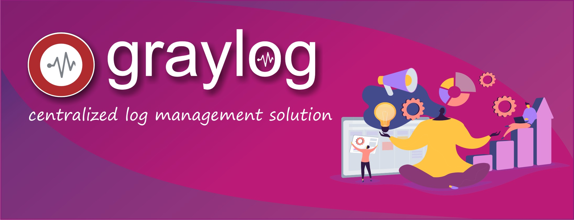 graylog-management