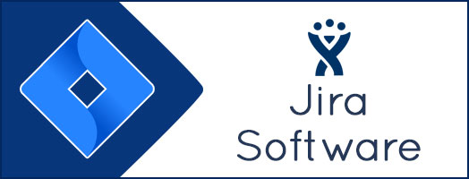 jira-management